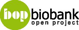 Biobank Open Project - Puglia